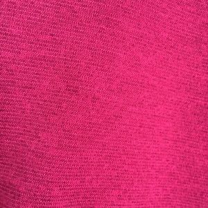 Patagonia Shirts & Tops - Fuchsia Patagonia Girl's Pullover